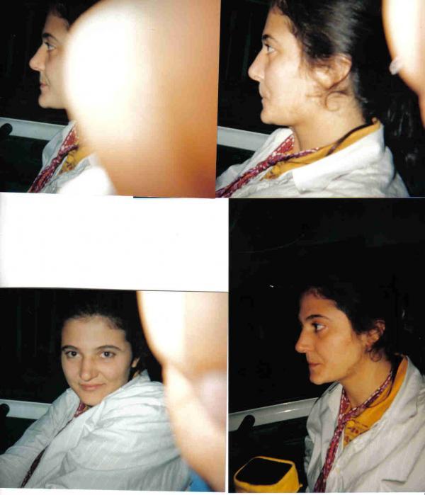 22-settembre-1995-Stefania-fotografata-in-auto-da-me.jpg