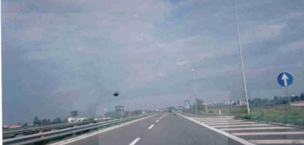 22-settembre-1995-in-viaggio-per-Rimini-1.jpg