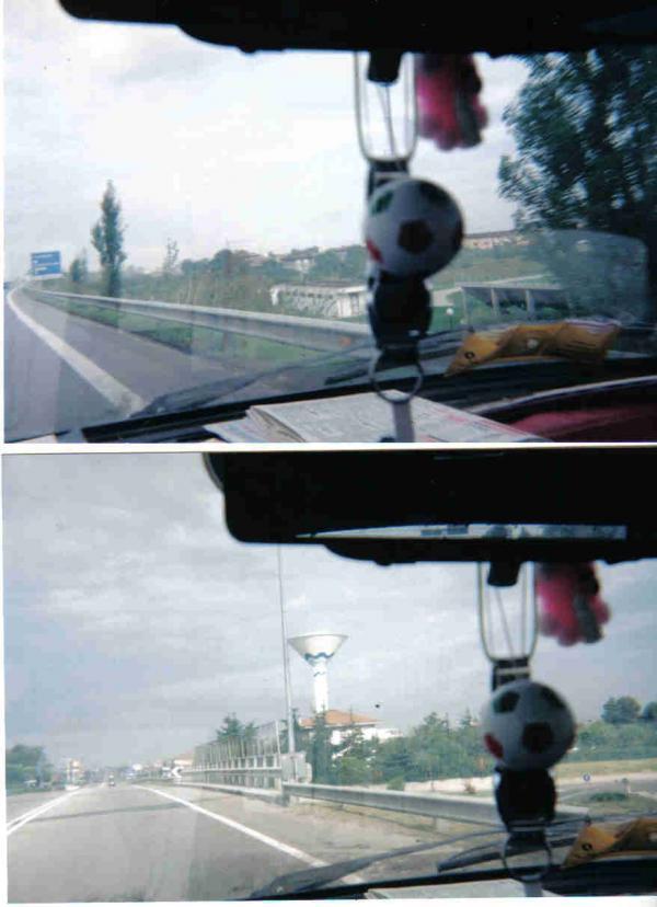 22-settembre-1995-in-viaggio-per-Rimini-2.jpg